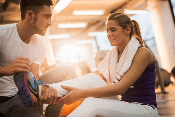 First Aid and CPR Training Courses - Christchurch, Auckland, Wellington - FACT Co